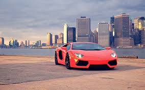 lamborghini wallpaper free lamborghini wallpaper hd qygjxz