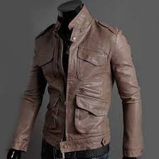 motorcycle jackets popular american motorcycle jackets buy cheap american motorcycle
