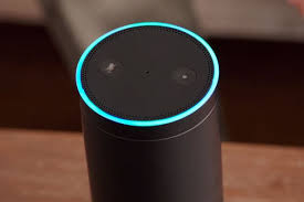 when can i get the amazon echo dot for black friday amazon echo vs echo dot what u0027s the difference between amazon u0027s