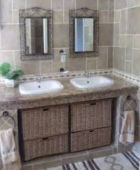 100 design your own bathroom vanity budgeting for a