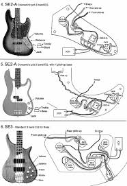 about artec within bass wiring diagrams coachedby me