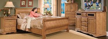 Classical Bedroom Furniture Traditional Bedroom Furniture Styles Furniture Traditions News