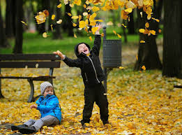 Why Fall Is The Best Season 19 Reasons Why Fall Is The Best Season Ever