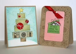 76 best money trees cards ideas images on pinterest gift money