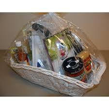 kitchen gift baskets pritikin kitchen gift basket