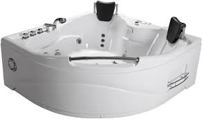 Jet Tub Bathroom Cool 3 Person Whirlpool Bathtub 72 Person Jet Spa With