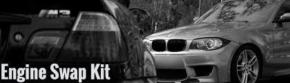 lexus sc300 engine swap engine swap kit u2013 import image racing