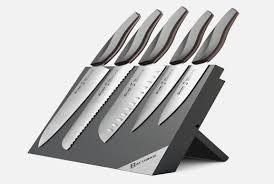 couteau cuisine victorinox fresh set couteau de cuisine hughesweb us