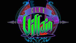 celebrate halloween at u0027club villain u0027 at disney u0027s hollywood