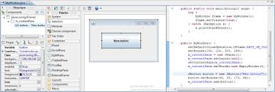 design html page in eclipse source view