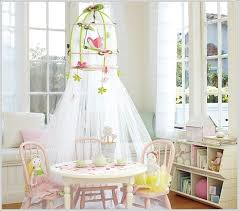 Pottery Barn Kids Farmhouse Chairs 23 Best Isabella U0027s Big Room Images On Pinterest Pottery
