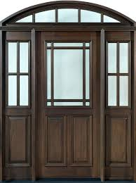 Fiberglass Exterior Doors For Sale Best Of Exterior Doors With Sidelights And Transoms And Most