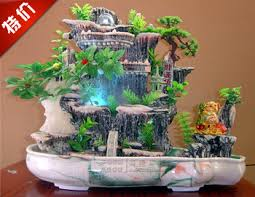 cheap lucky feng shui plants find lucky feng shui plants deals on