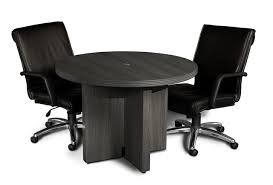 U Shaped Boardroom Table Mayline Actr42 Aberdeen Conference Meeting Room Table