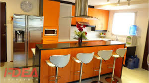 small kitchen ideas on a budget philippines kitchen ideas kitchen ideas philippines
