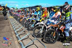 motocross news 2014 mx nationals 2014 round three wonthaggi image gallery a