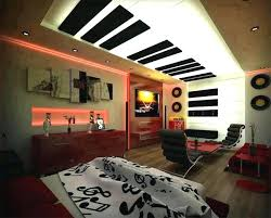 themed room ideas living room ideas image of rock theme bedroom