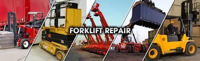 kenworth repair shop near me forklift fleet u0026 diesel truck repair
