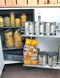 rangement ustensiles cuisine rangement ustensiles cuisine rangements cuisine boite rangement