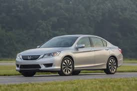2000 Honda Accord Lx Coupe 15 Honda Accord Problems And Complaints You Need To Know