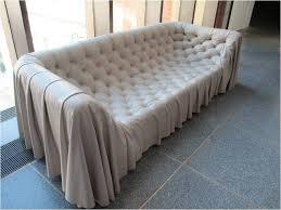 Unique Leather Sofa The Most Unique Leather Sofa I Seen Brown 3d