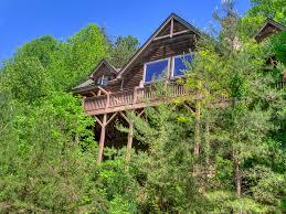 mountain haven a luxurious asheville timb vrbo