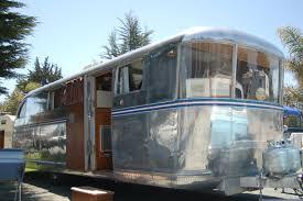171 best vintage trailers images on pinterest vintage campers