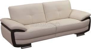 monsieur meuble canapé canape convertible monsieur meuble mineral bio
