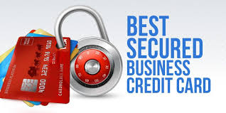 Credit Card Business Cards Designs Secured Small Business Credit Card 18271