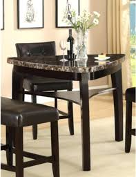 triangle dining room table triangle dining table triangle dining room table black marble top