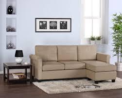 Ikea Manstad Sofa by Sectional Sofa Splendid Refreshing Manstad Sectional Sofa Ikea