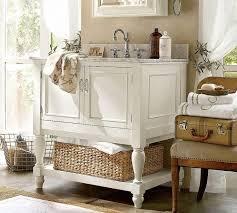 Shabby Chic Bathroom Decor Bathroom Cabinets Shabby Chic Bathroom Cabinet With Mirror