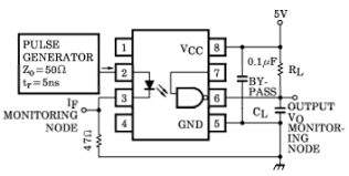 5 usb midi adapter with atmega32u4 u2013 code and life