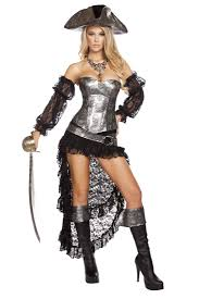 halloween costumes for women pirate everything you ll need for an amazing halloween costume