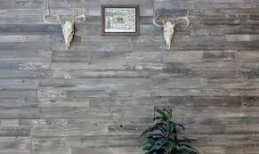 introducing our new barnwood grey prefab wall panels sustainable