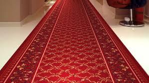 tappeto per scale passatoie a metratura cristina carpets