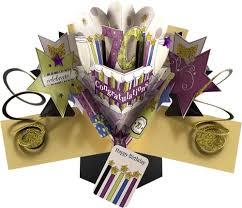 ladies 70th birthday gift ideas interesting 70th birthday gift