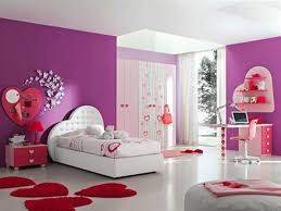 purple and pink bedroom ideas pink and purple girls bedroom large and beautiful photos photo to