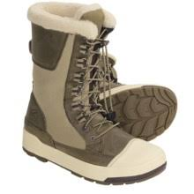 s keen winter boots sale keen boots sale national sheriffs association