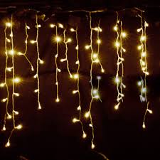 high quality icicle drop lights buy cheap icicle drop