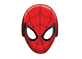 sweet pea parties spiderman childrens party supplies