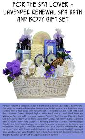 bathroom gift basket ideas 10 great gift basket ideas for the holidays