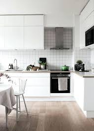 kitchen interiors natick gorgeous exles of interior design kitchen interiors bangalore