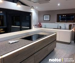modern kitchens glasgow u2014 kuechen harmonie
