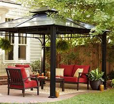 Allen Roth Patio Furniture 332 Best Patio Paradise Images On Pinterest Patios Outdoor