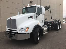 kenworth 2017 kenworth trucks in wyoming for sale used trucks on buysellsearch