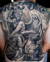 mens tattoos menstattoos
