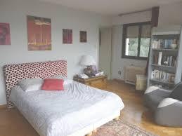 chambre d hote proche ajaccio chambre d hote proche ajaccio chambres de charme et de luxe hotel