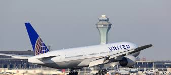 united airlines flight change fee class action united airlines charged online reservation change