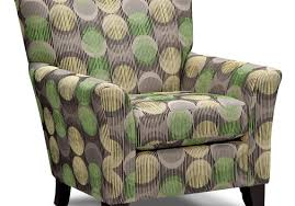 Good Quality Swivel Chairs For Living Room Cute Concept Dauwtrappen Best Living Room Designs Near Electric